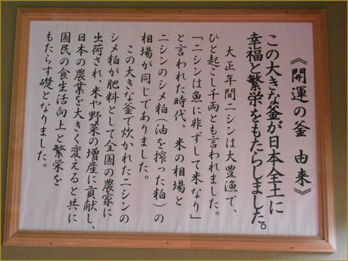 Aoyama9