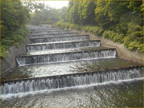 Okusawa4