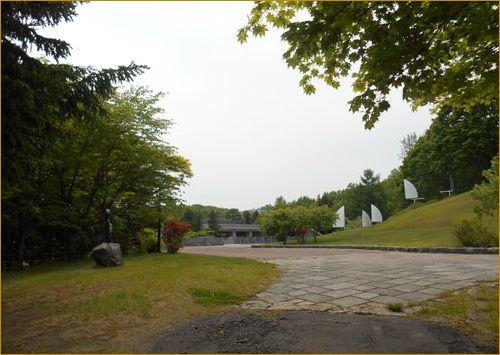 Dscn3584