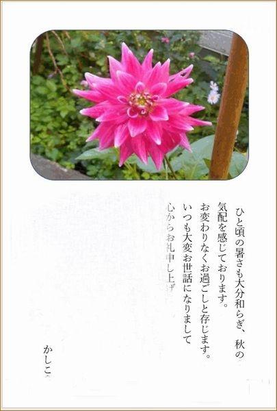 Photo_20200915100901